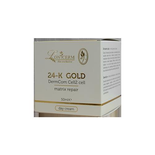 24k day cream 2.2