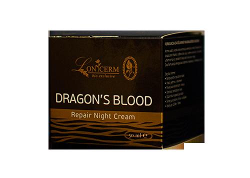 dragons blood nocna krema 1