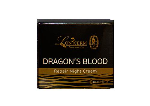 dragons blood nocna krema 2