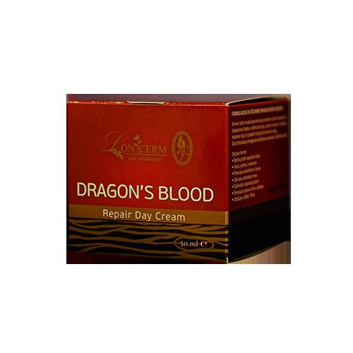 dragons blood day cream 2.2