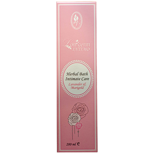 herbal bath intimate care 1.1
