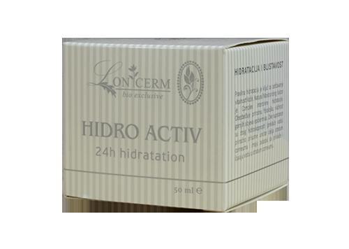 hidro activ krema 1