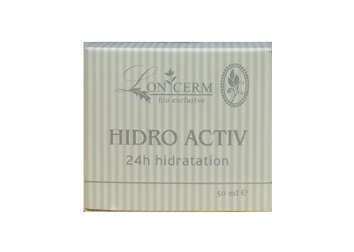 hidro activ krema 2