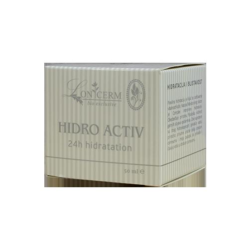 hidro activ 2.2