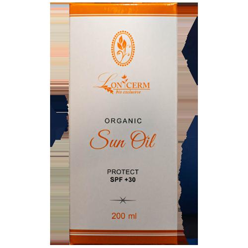 organic sun oil 1.1 1