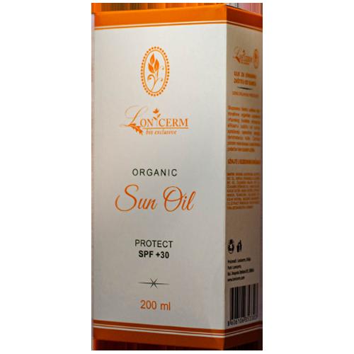 organic sun oil 2.2 1