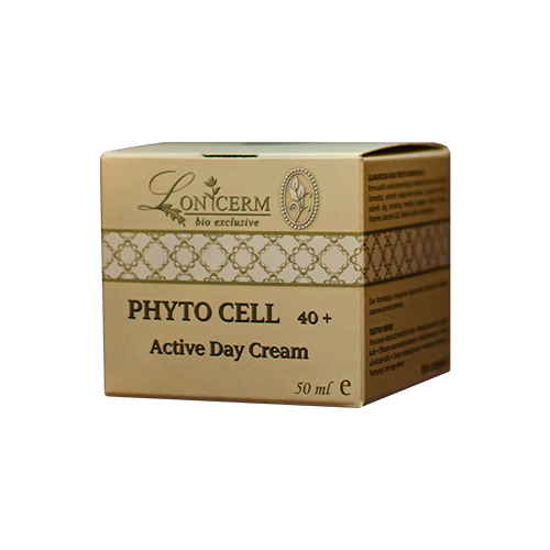 phyto cell active day cream 2.2