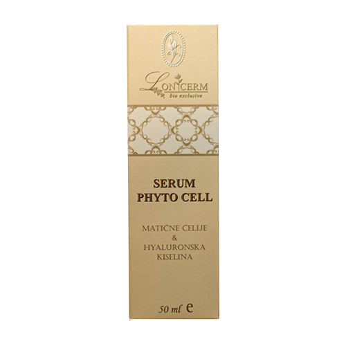 phyto cell serum 1.1