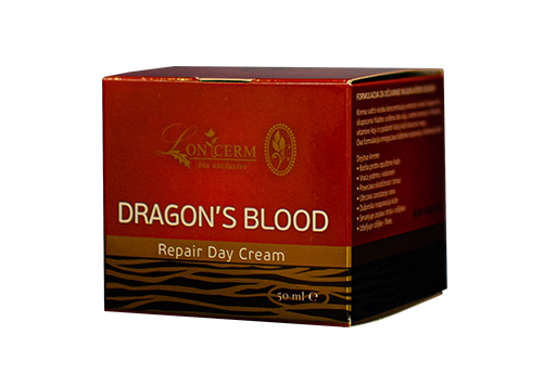 dragons blood dnevna krema 1