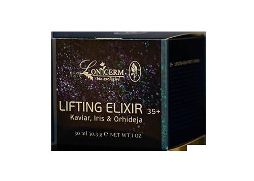 lifting elixir 1