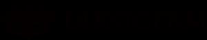 lonicerm logo novi