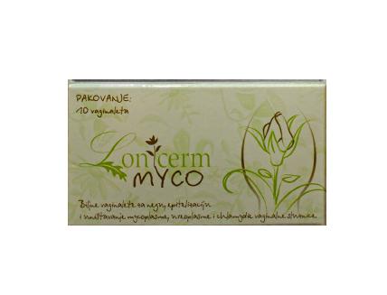 vaginalete myco 2