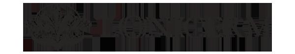 Logo Crni email1