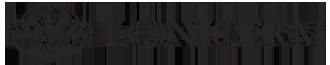 Logo Crni za responsive