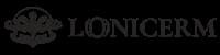 Logo Crni za sajt(1)